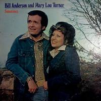 Anderson, Bill: Sometimes