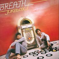 Breath (JAP): Jukebox