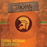 V/A: Original Soul Reggae Classics