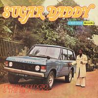 Kologbo, Joe King: Sugar daddy