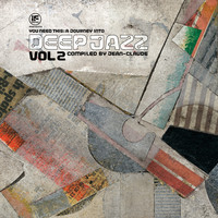 V/A: If Music presents: You Need This - A Journey Into Deep Jazz Vol. 2