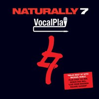 Naturally 7: Vocalplay