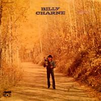 Charne, Billy: Billy Charne