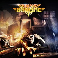 Bonfire: Byte the Bullet