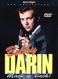 Darin, Bobby: Mack is back