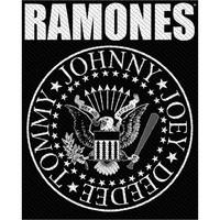 Ramones: Classic Seal