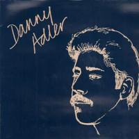 Adler, Danny: Gusha-Gusha Music