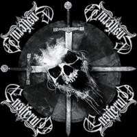 Ensiferum: Skull