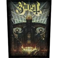 Ghost B.C. : Meliora