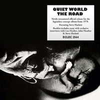 Quiet World: Road