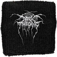 Darkthrone : Logo