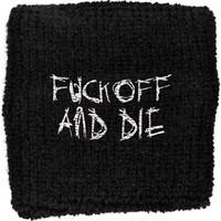 Darkthrone: Fuck off and Die