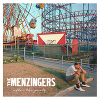 Menzingers: After the party