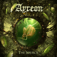 Ayreon: The Source