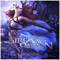 Stream of Passion: War of Our Own