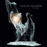 Richardson, John: Fold