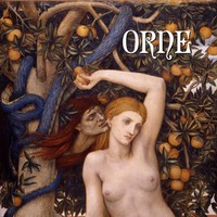 Orne: Tree Of Life