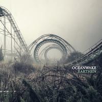 Oceanwake: Earthen