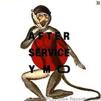 Yellow Magic Orchestra: After Service