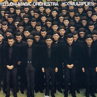 Yellow Magic Orchestra: X-Multiplies
