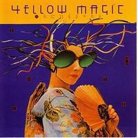 Yellow Magic Orchestra: Ymo