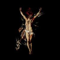Profanatica: Disgusting Blasphemies Against God