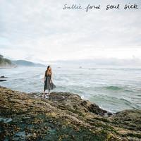 Ford, Sallie: Soul sick