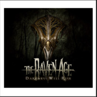 Raven Age: Darkness Will Rise
