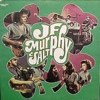 JF Murphy & Salt: JF Murphy & Salt