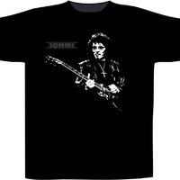 Iommi, Tony: Iommi Vintage