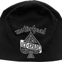 Motörhead : Ace of Spades