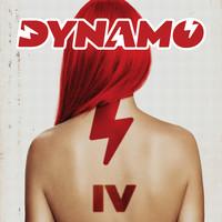 Dynamo: IV