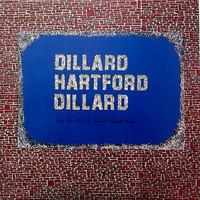 Hartford, John: Glitter Grass From The Nashwood Hollyville Strings