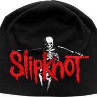 Slipknot: The Gray Chapter