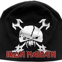 Iron Maiden : Final Frontier
