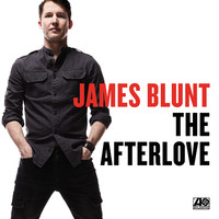 Blunt, James: The Afterlove
