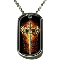Ensiferum: Sword