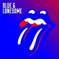 Rolling Stones : Blue & Lonesome