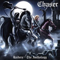 Chaser: Raiders - The Anthology