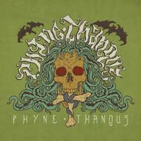 Phyne Thanquz: Phyne Thanquz