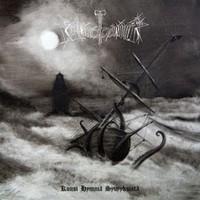 Bloodhammer: Kuusi hymniä syvyyksistä