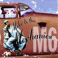 Mike & The Mechanics: Mike + The Mechanics (1999 album)
