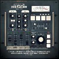 Irievibrations: Dub Station