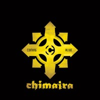 Chimaira: Coming Alive -2dvd+cd-