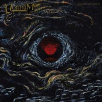 Venenum: Trance of Death