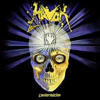 Havok: Conformicide