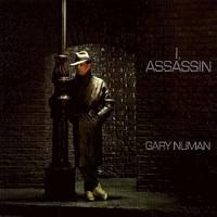 Numan, Gary: I assassin