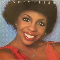 Knight, Gladys: Gladys Knight