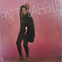 Labelle, Patti: Patti Labelle