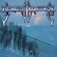 Sonata Arctica: Unopened